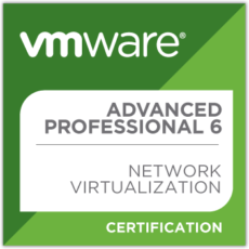 vmware_advprofessional6_NV