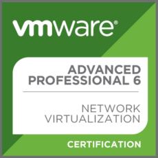 vmware_advprofessional6_NV